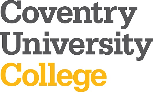 Case Study: Coventry University College